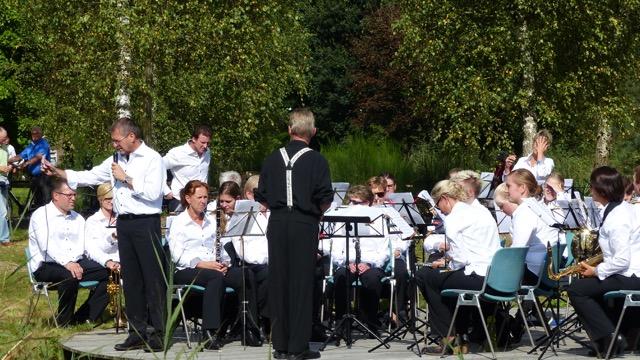 concert daler tuun 2016 (20)