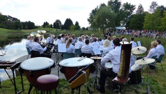 concert daler tuun 2016 (23)